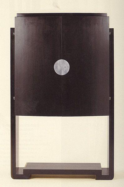 Pierre Legrain Sotheby's May 15 2003