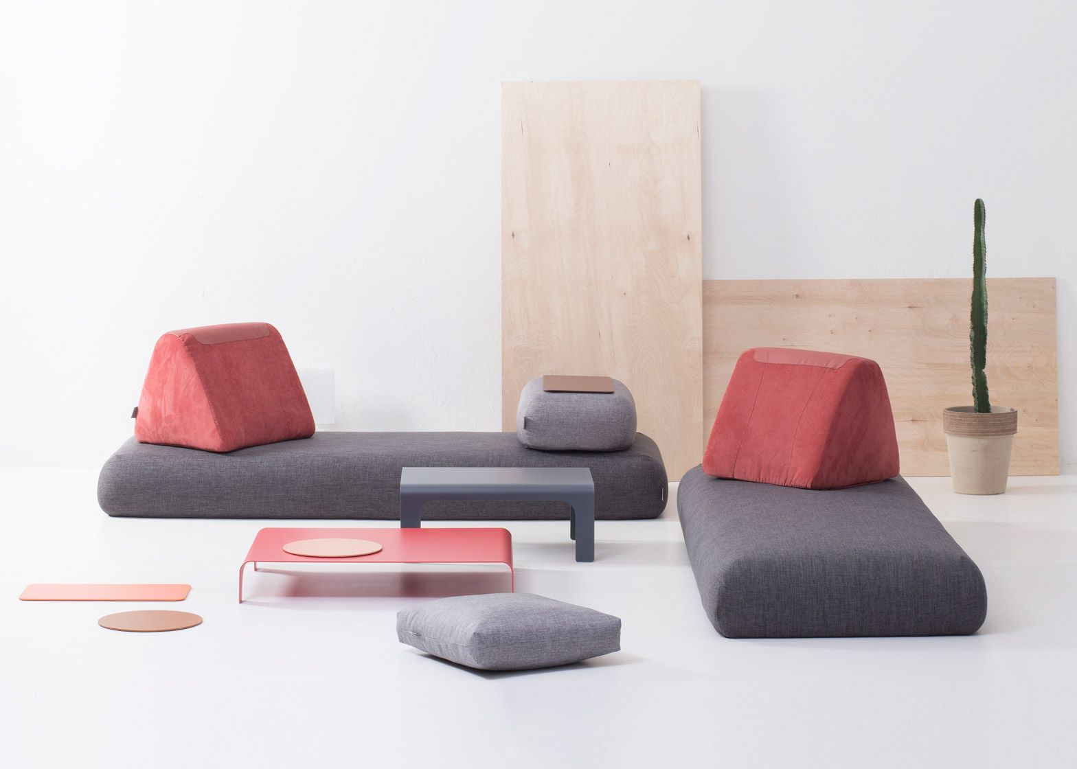 modular furniture for small spaces. Spaces Modular Furniture For Small O