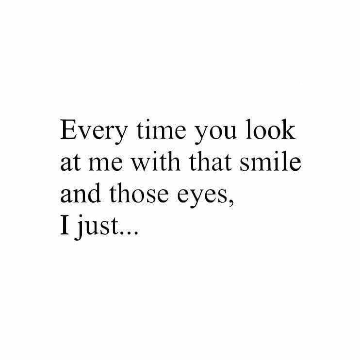 Pin By Caelum On Stranger Eyes Quotes Love Eye Quotes Blue Eye Quotes