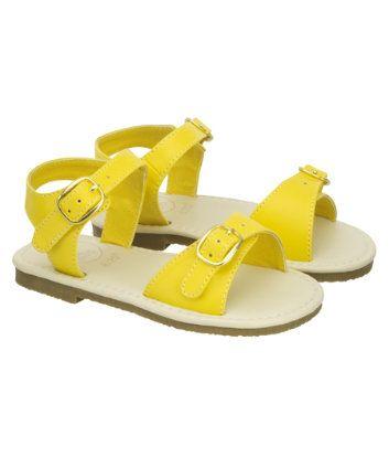 Mothercare EN GB | Girls sandals kids