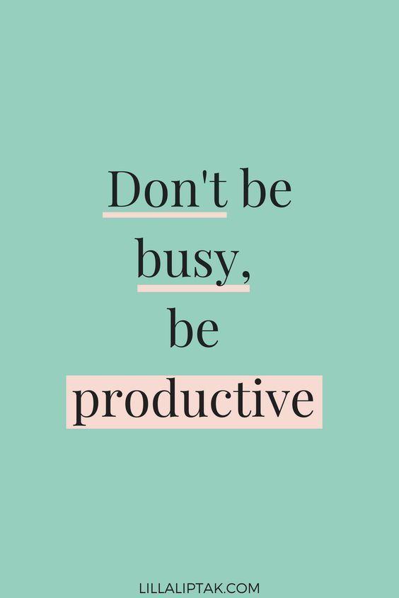 Motivierende Zitate für Erfolgsträume! Mitmachen bei Quote 365 Cliub Motivations-Q ... -  - #bei #Cl...