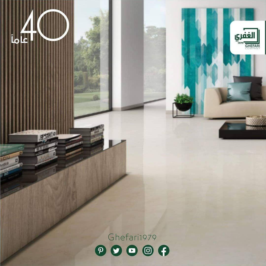 Pin By الوليد عبد العزيز On منشوراتي المحفوظة In 2021 Home Decor Decor Room Divider