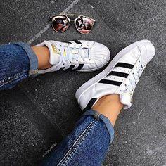 leazy Schnürsenkel Nie wieder Schuhe binden! | Mode für