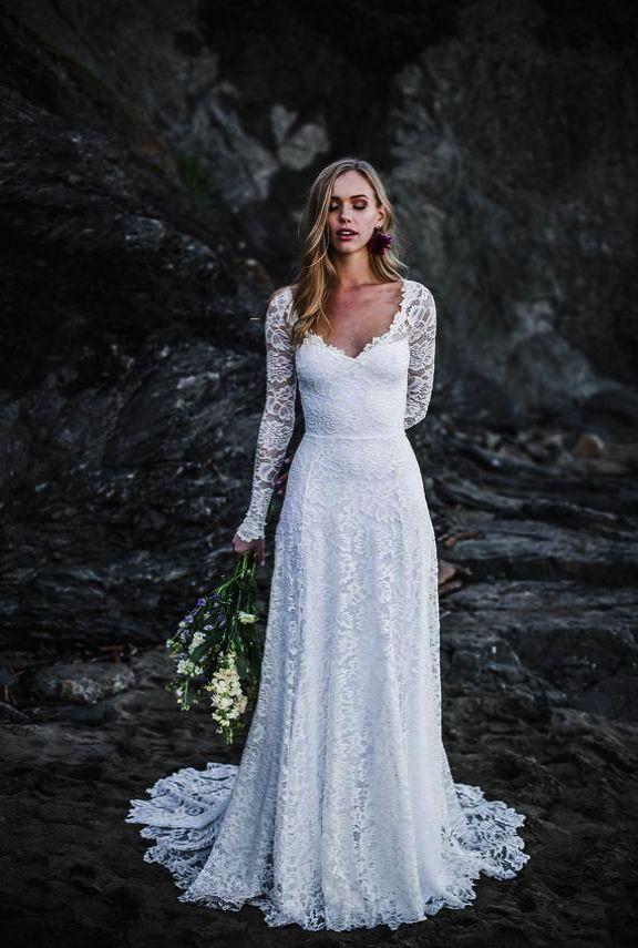 Wedding Dresses For Older Women Wedding Jewelry Indie Wedding Dress Sweetheart Wedding Dress Wedding Dresses Sweetheart Neckline