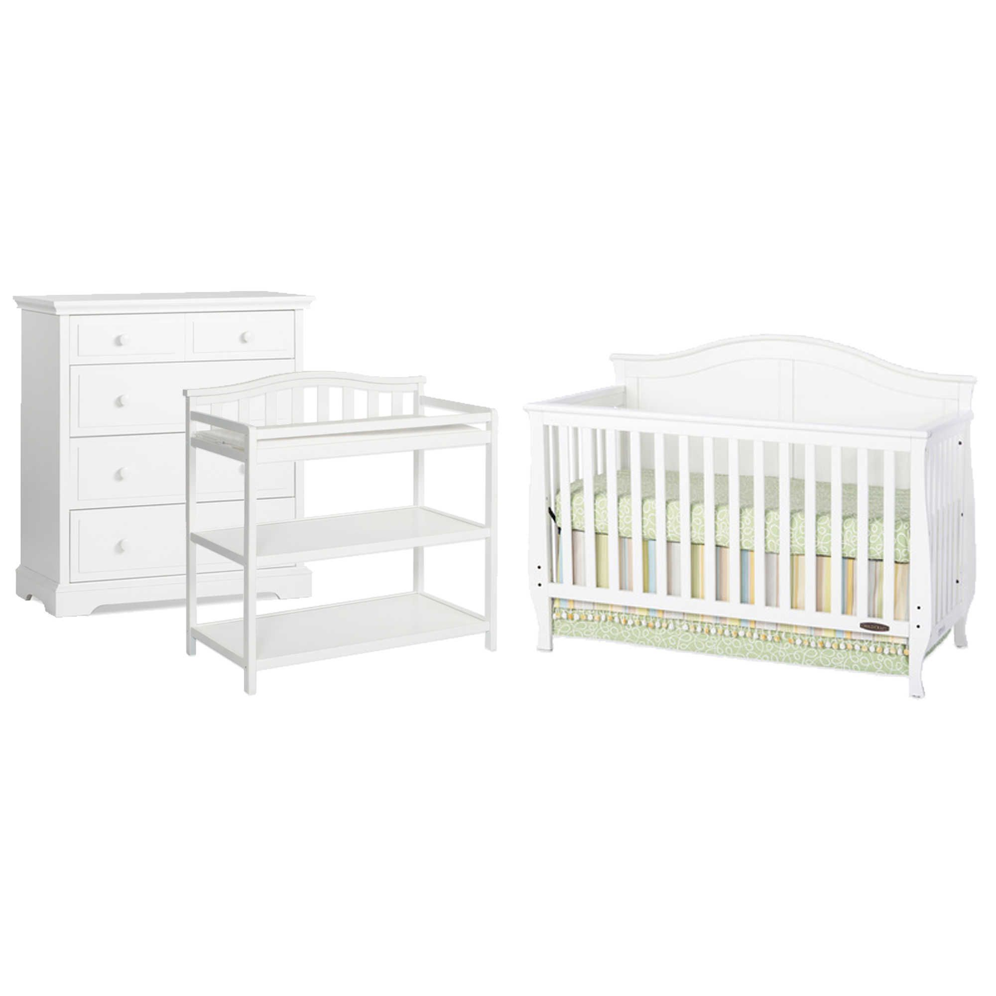 crib convertible camden walmart guardrail com ip for toddler cribs child cool gray craft
