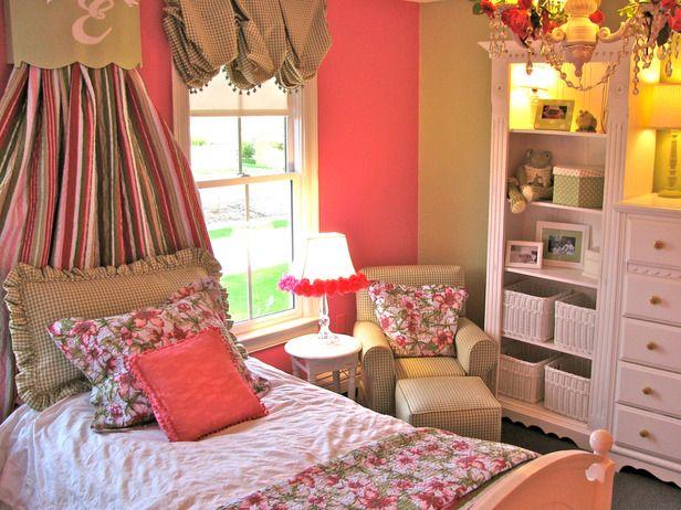 Kids Bedroom Ideas Design Ideas For Kid S Rooms Girls Bedroom