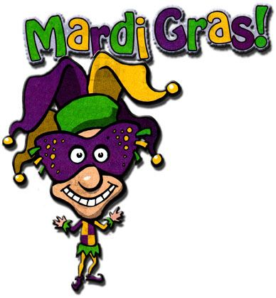 Clip Art Free Mardi Gras Clip Art 1000 images about mardi gras clipart on pinterest clip art and holiday bulletin boards