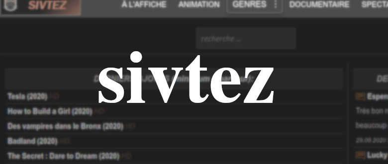 Sivtez Tous Les Films En Streaming Gratuits 2021 Streaming Gratuit Film Streaming Film Streaming Gratuit