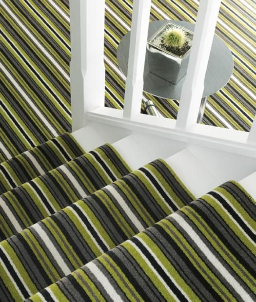 Carpets Rugs And Runners Throughout The Uk And Ireland