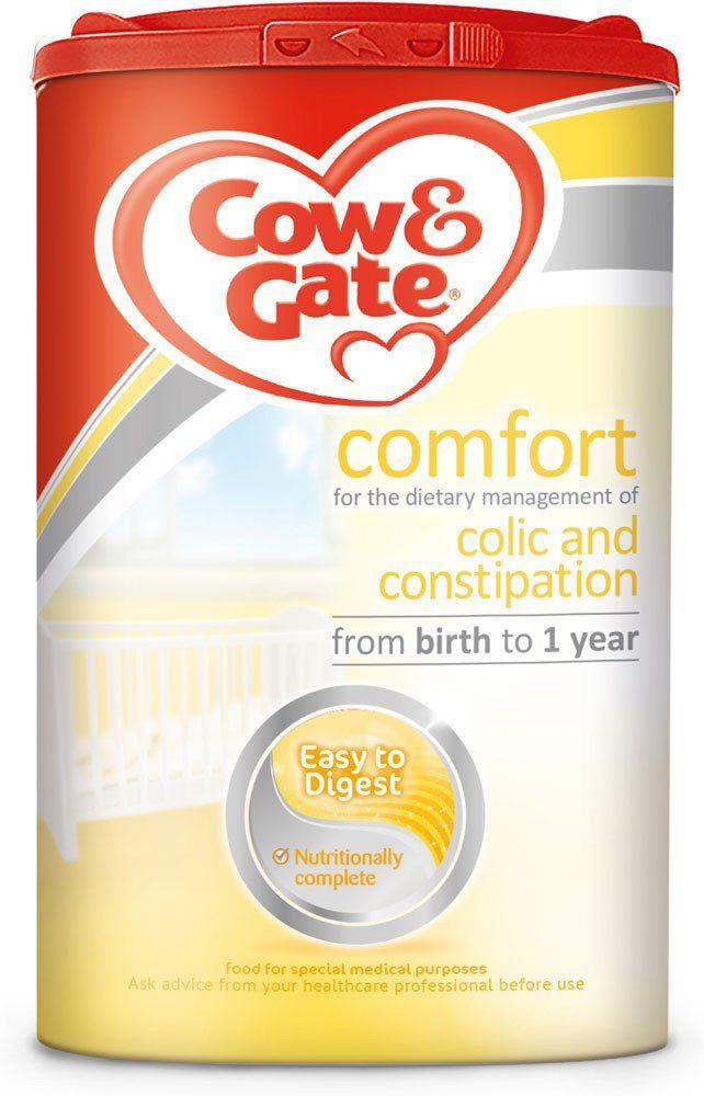 Pin On Baby Milk Powder