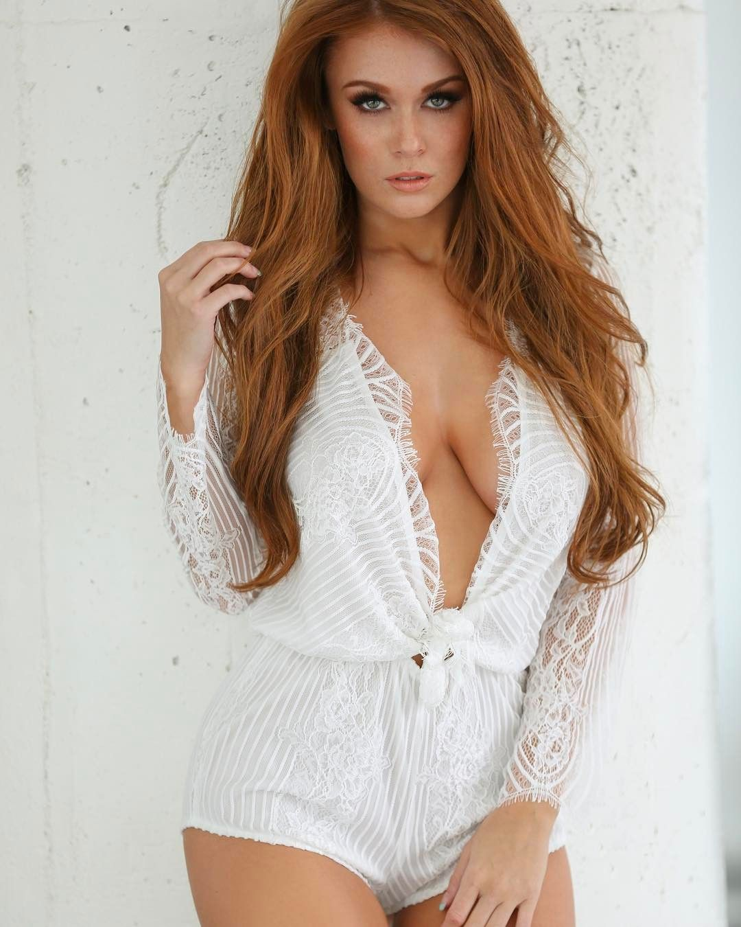 Photos Elle Alexandra and Leanna Decker nude (93 photo), Pussy, Fappening, Feet, see through 2018