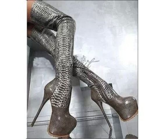 Snazcom features the best selling sexy shoes and sexy boots, high heel shoes, platform shoes, fetish shoes, ankle boots, knee high boots and thigh high boots for women, exotic dancers, strippers, fitness models, beauty pageant contestants, cross dressers and drag queens.