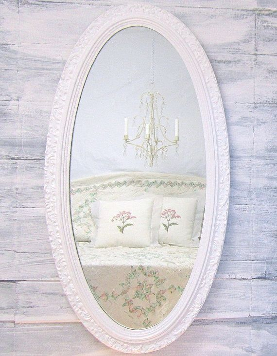 French Decorative Items for Sale | FRENCH COUNTRY MIRRORS For Sale Antique Full by RevivedVintage, $219 ...