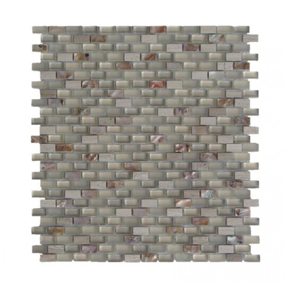 Shop for paragon calico mini brick pattern tile at tilebar shop for paragon calico mini brick pattern tile at tilebar dailygadgetfo Image collections