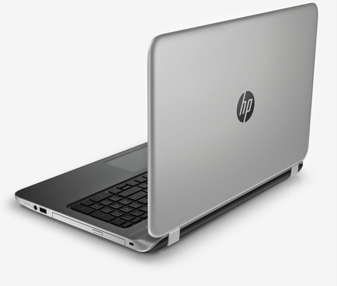 Lotus Computer Lenovo I3 Laptop With Headphone Laptop Cheap Laptop Deals Laptop