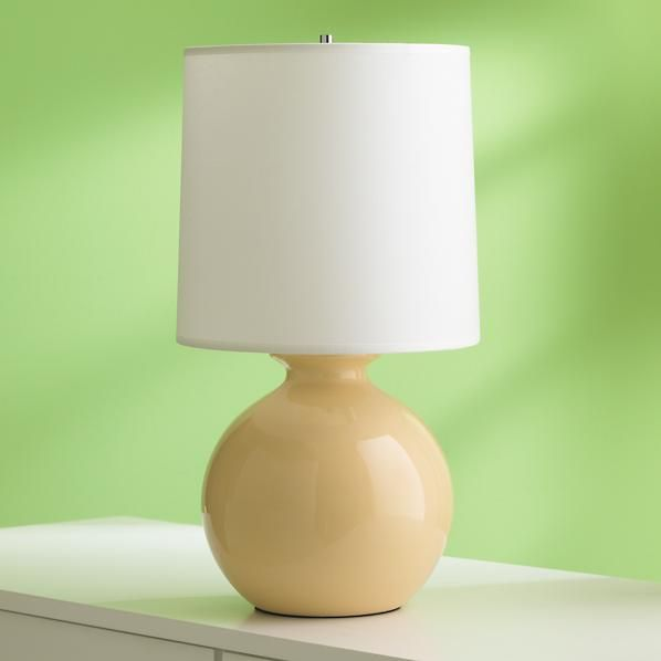 Gumball Table Lamp Green Kids Table Lamp Lamp Table Lamp