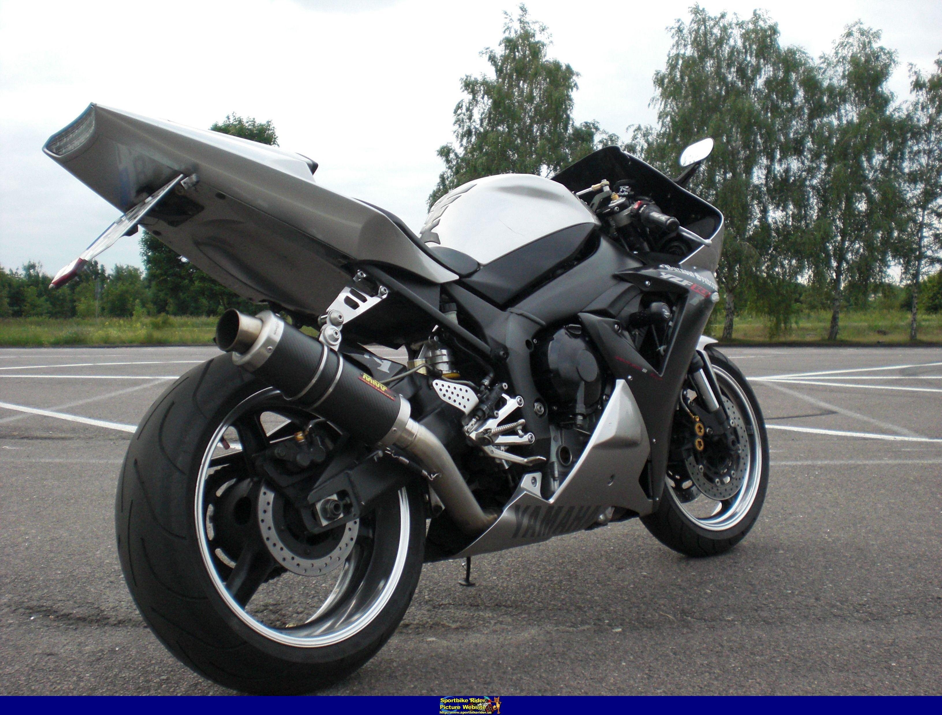 Images Of 2002 Yamaha R1 2002 Yamaha Yzf R1 Moto Zombdrive Com