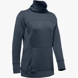 Photo of Damen ColdGear® Armour Hybrid Pullover Under Armour