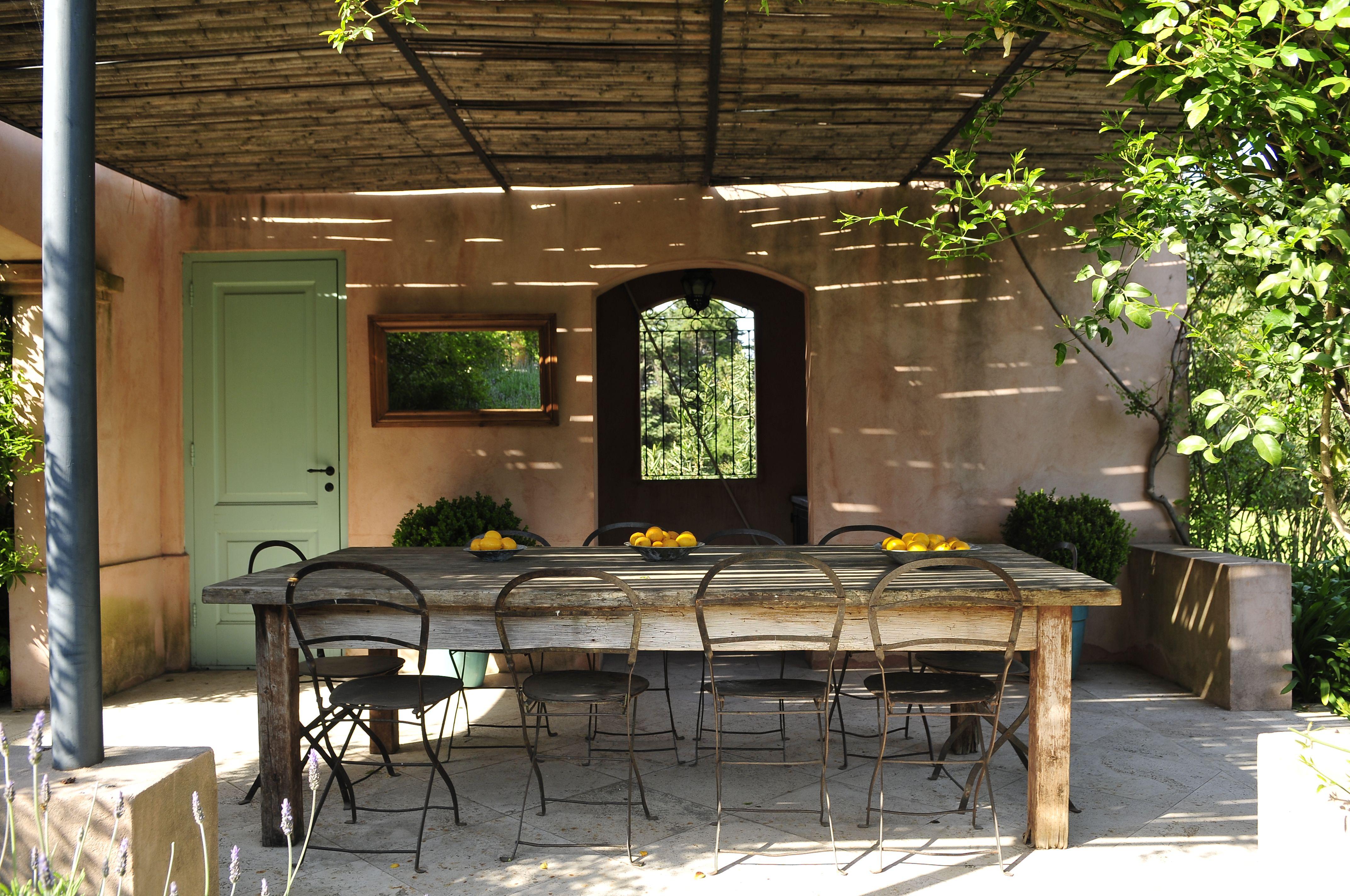 Arquitectura paisajismo ricardo pereyra iraola for Casa silvia muebles y colchones olavarria buenos aires