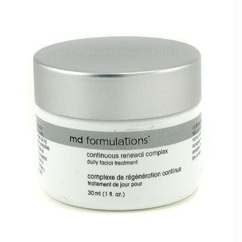 md formulations usa