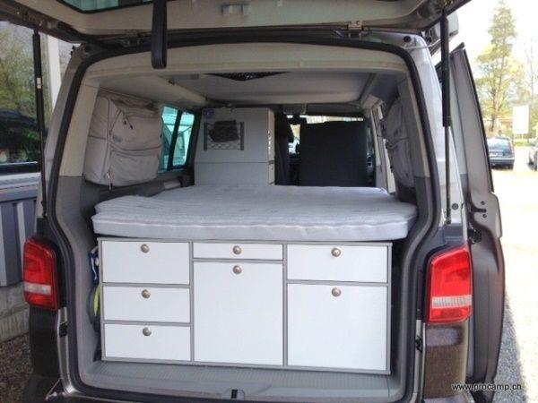 bett bed spezial matratze unten 186cm x 150 cm x 8 5cm. Black Bedroom Furniture Sets. Home Design Ideas