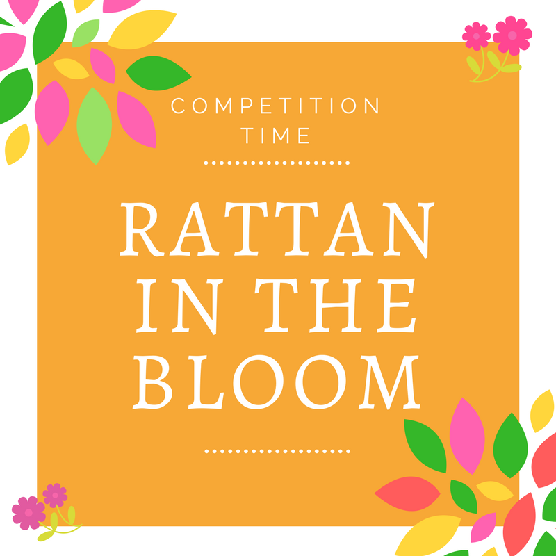 Related image Competition time, Competition, Artwork