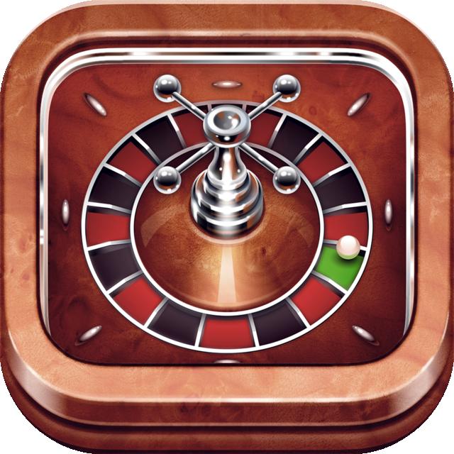 Texas Holdem Poker Pokerist on the App Store Cuisine