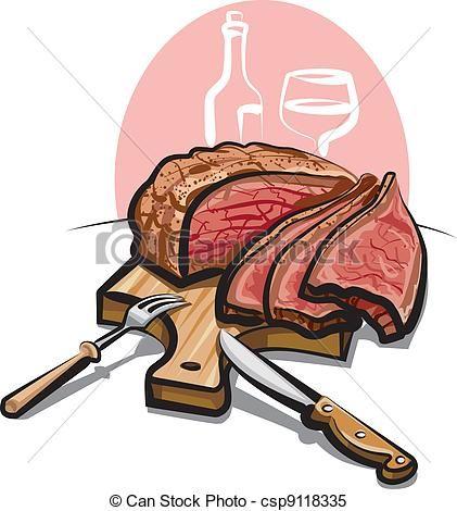 Dibujos De Asados Buscar Con Google Asado Carne Asada Asador Ilustraciones De Alimentos