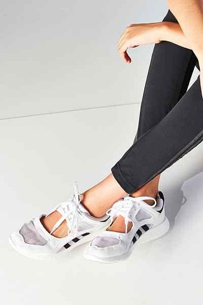 san francisco b5fdc e8246 adidas EQT Racing 91 Boost Sneaker