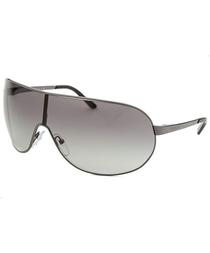 60e7922a32 Affiliate  Prada PR60NS Sunglasses