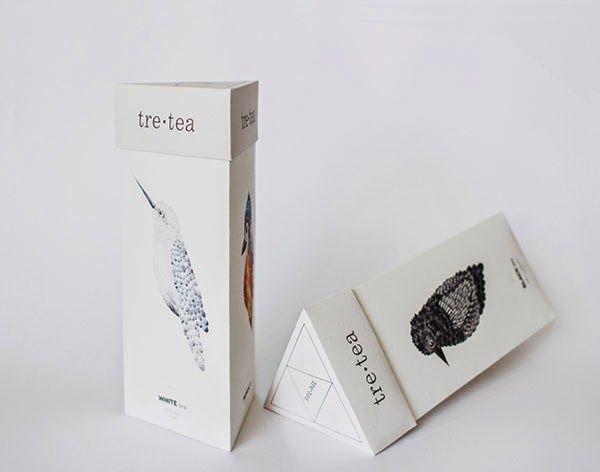 Box Packaging Design Packaging Pinterest Packaging Design