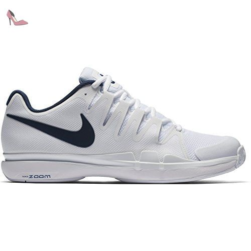 nike chaussures 2017 homme 43