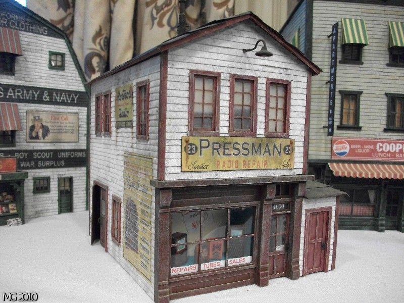 pingl par glaros glaros sur miniatures pinterest. Black Bedroom Furniture Sets. Home Design Ideas