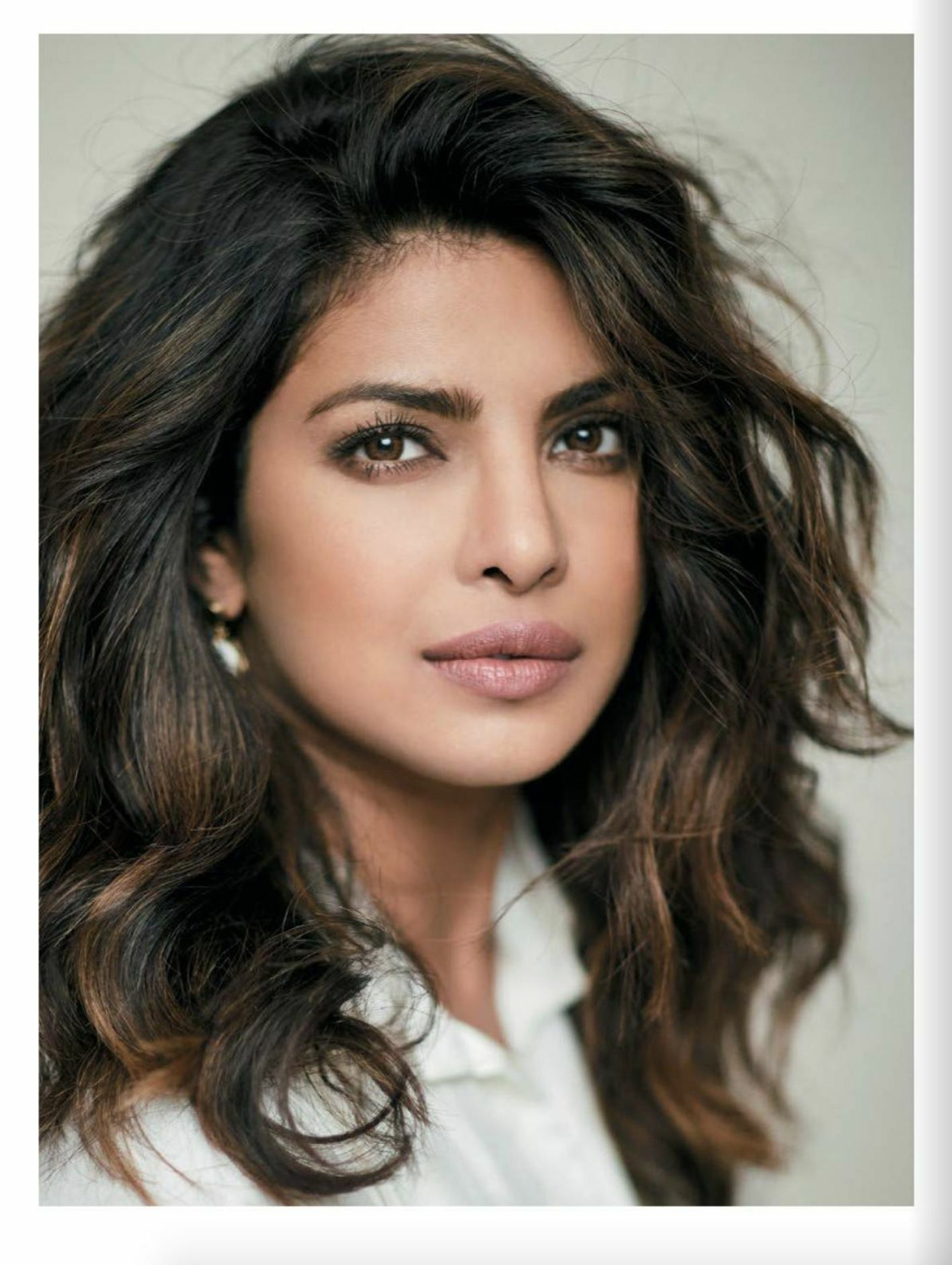 priyanka chopra | hair in 2019 | priyanka chopra haircut