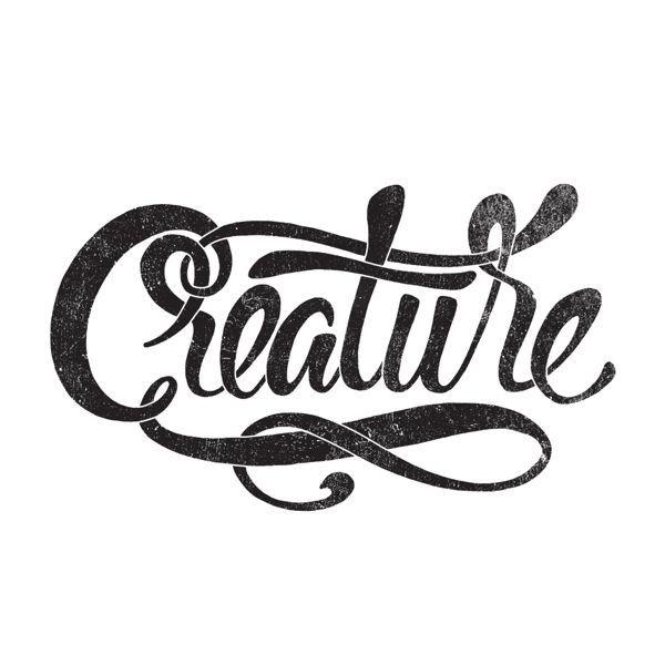 typographyyyyy