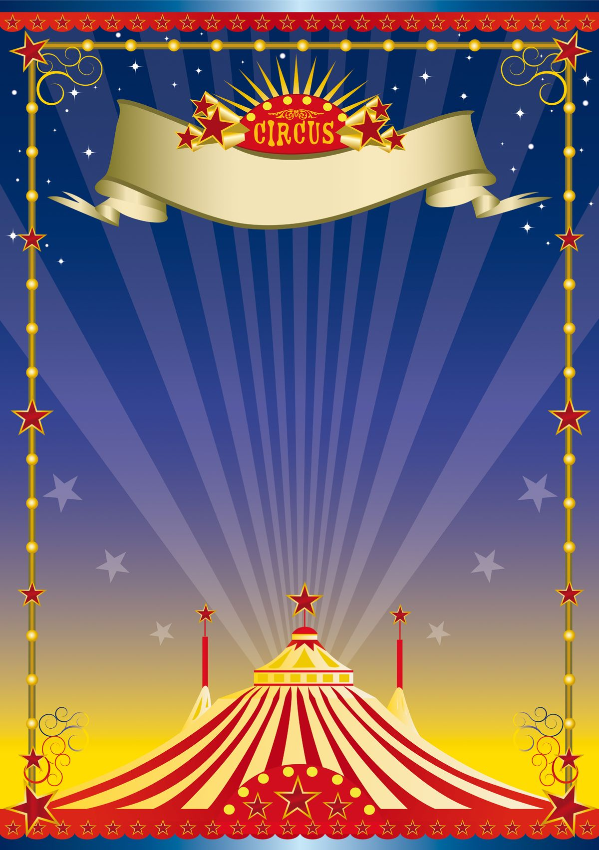 Urban Acrobatics: A Circus and Graffiti Spectacular: August 2013 ...