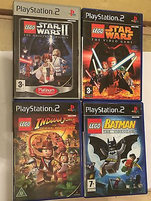 Lego batman playstation 2 games best online casinos for canadian players