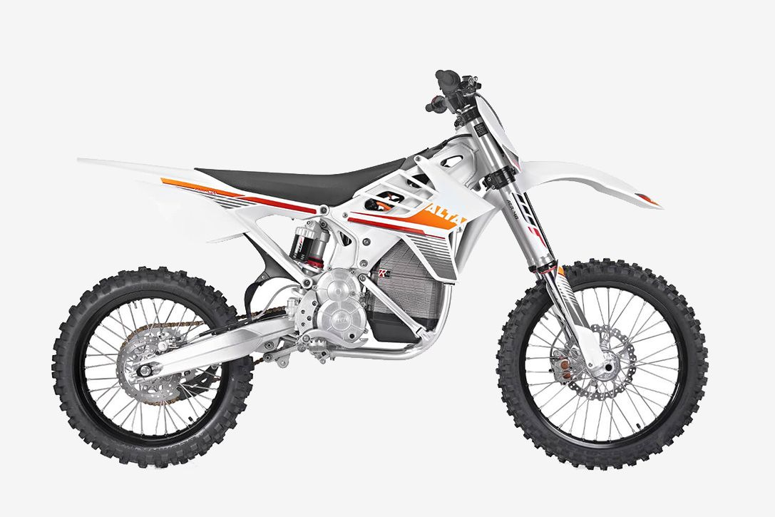 Pin By Hanwei Huang On Cotxes In 2020 Electric Dirt Bike Eletric Bike Electric Mountain Bike