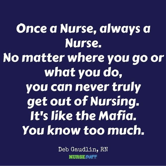 Quotes Inspirational Nurse Humor: Pin By Charlotte Finnegan On National Nurse Week