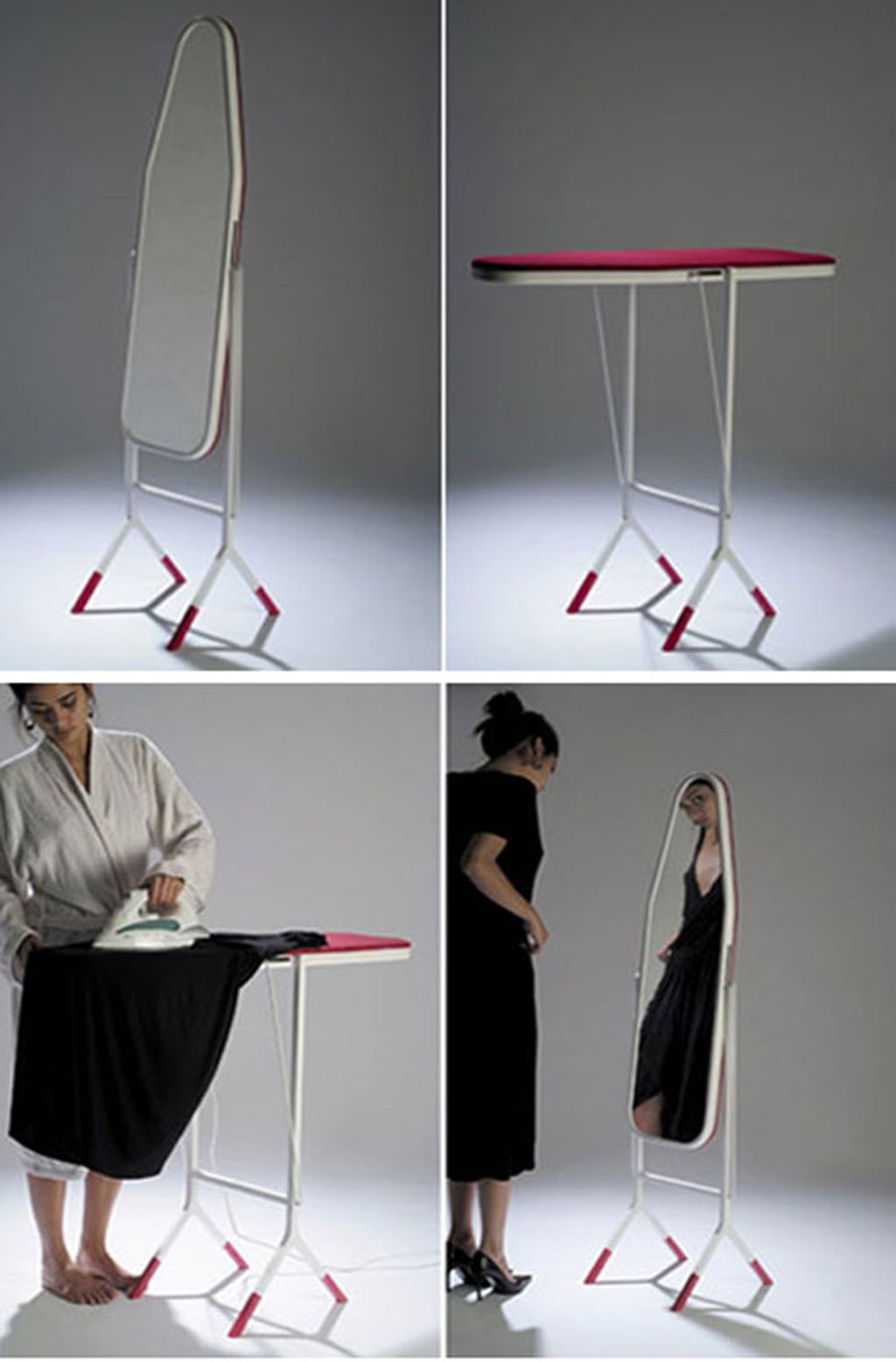 multi-functional-mirror-designs-ideas