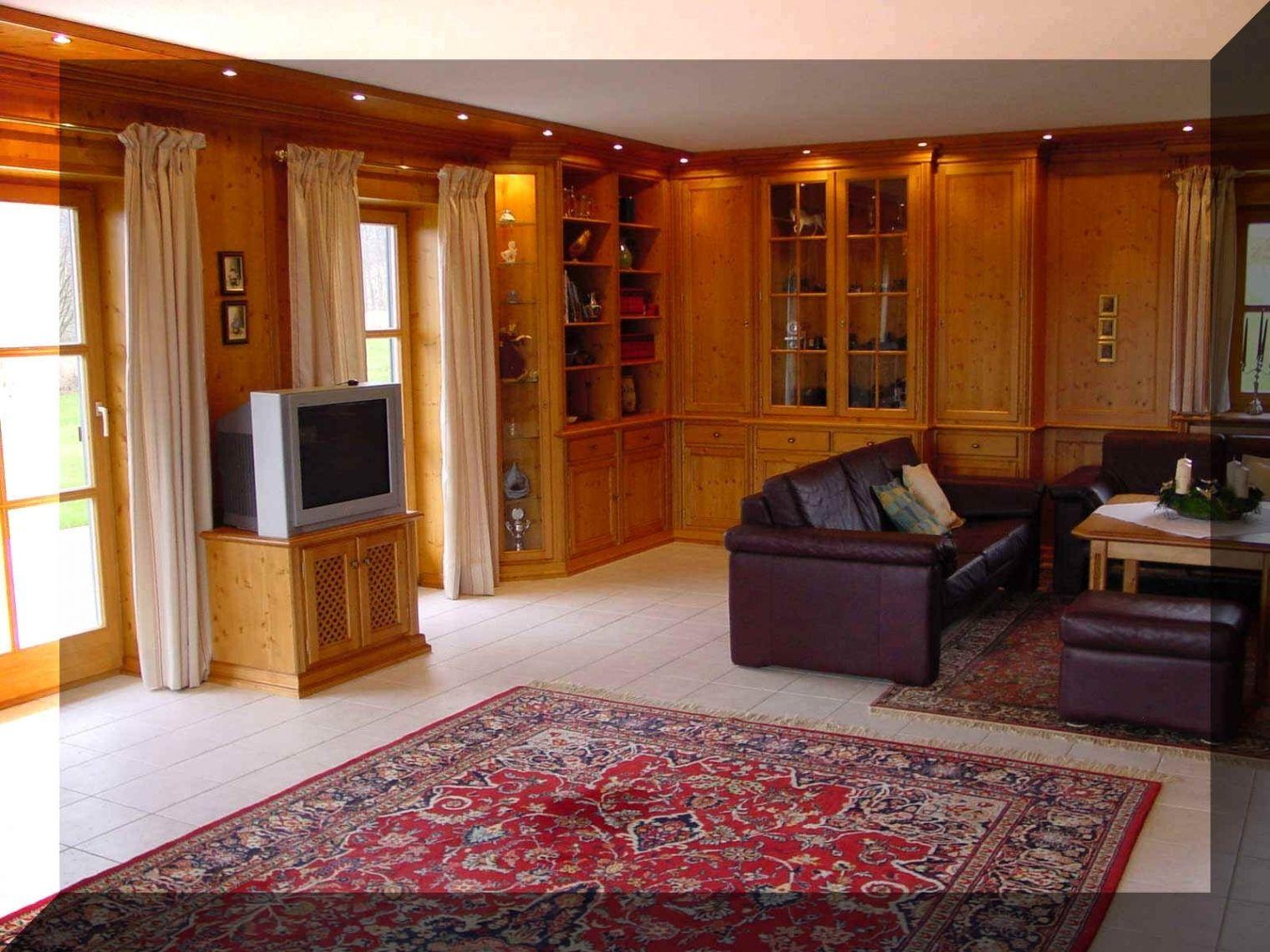Neueste Wohnzimmer Antik Wohnzimmermobel Pinterest Wohnzimmer