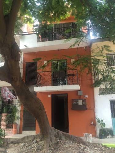 Casa Kendall Puerto Vallarta Offering A Terrace Casa Kendall Is - Free wifi on cruise ships
