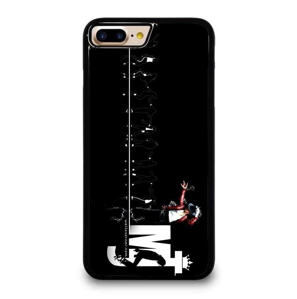 Michael Jackson Dance Iphone 7 8 Plus Case Michael Jackson Dance Iphone 7 Iphone