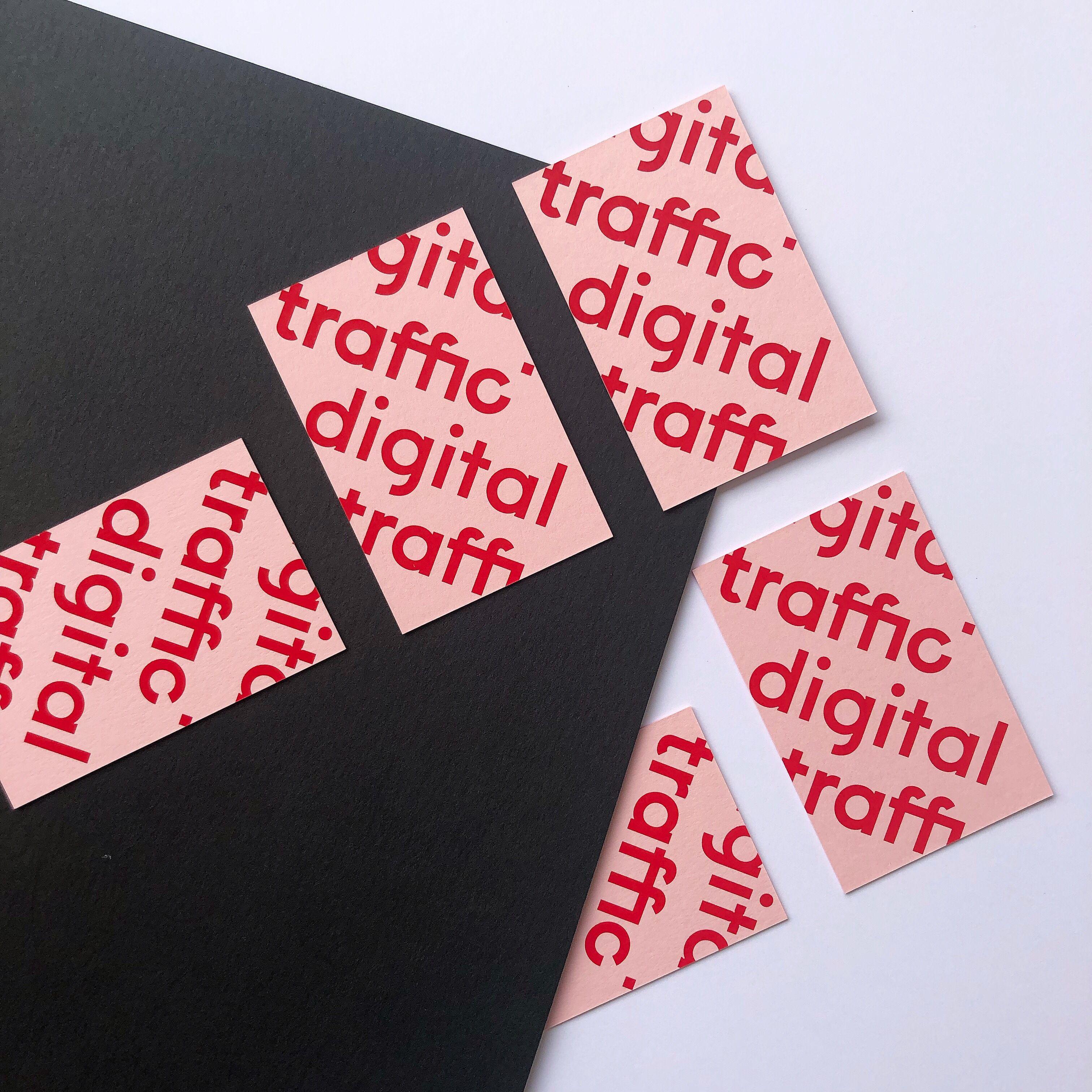 Screen Printed Business Cards London Dot Studio Embossed Business Cards Printing Business Cards Debossed Business Card