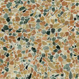 Terrazzo Marble Trend Marble Granite Tiles Toronto