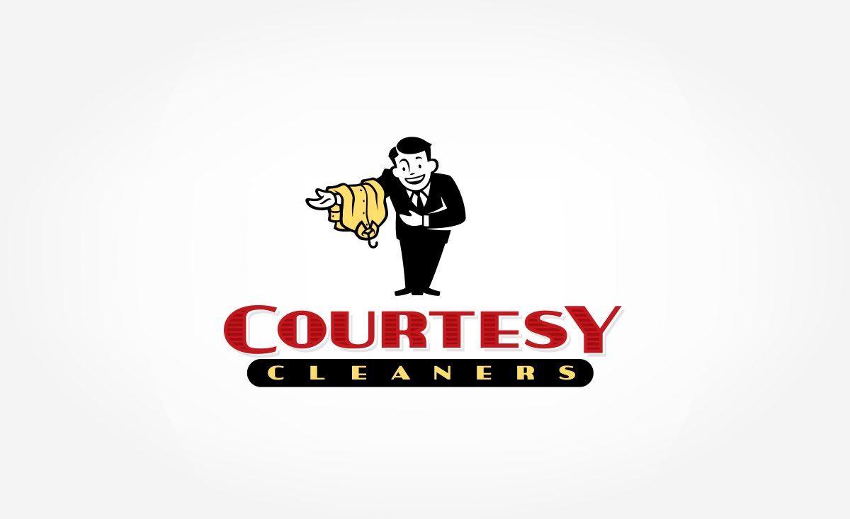 Advertising Agency Logo Design
