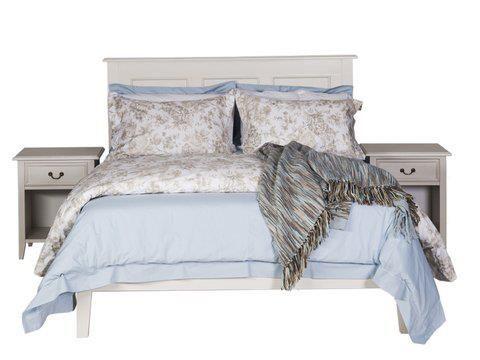 The Bedroom Shop Online