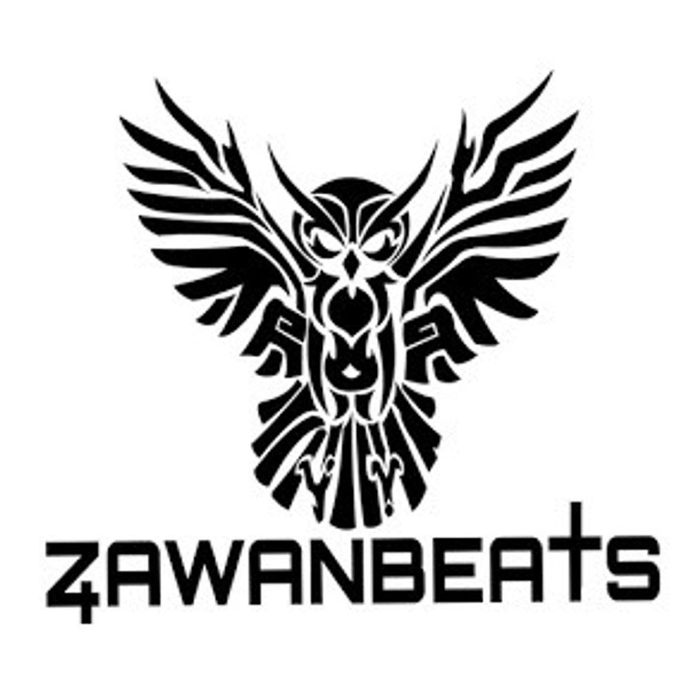 Zawanbeats Chrome 2021 Sanatcilar Sarkilar Tintin