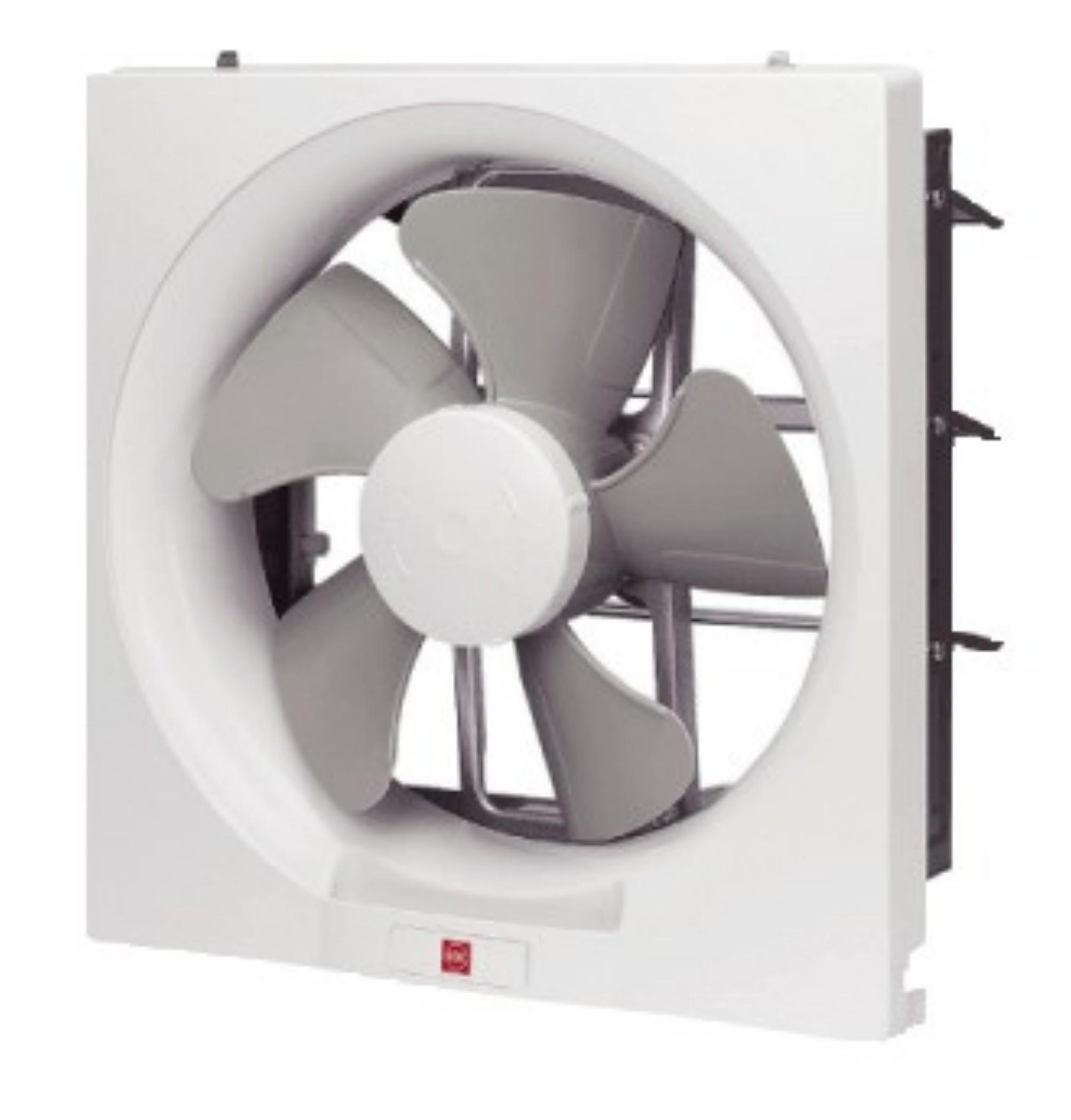 Kitchen Extractor Fan Wall Vent | http://yonkou-tei.net | Pinterest ... for Exhaust Fan Kdk 8 Inch  588gtk