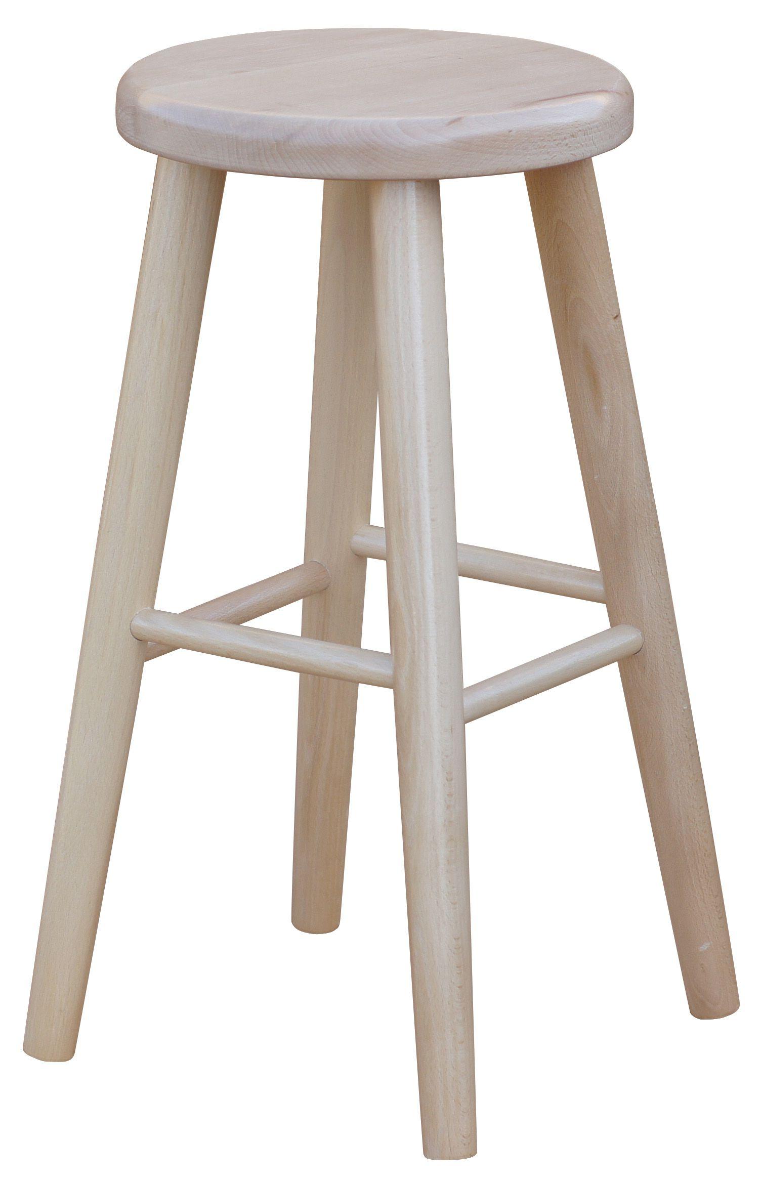 Awesome Barstuhl Messing Beistelltisch Modernes Design Minimalismus Design Minimalist Decor Designer M bel